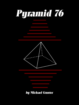 P76 cover