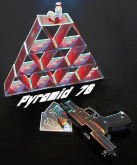 P76cover