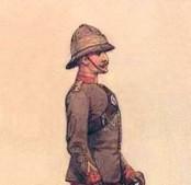 126th_Baluchistan_Inf_1912